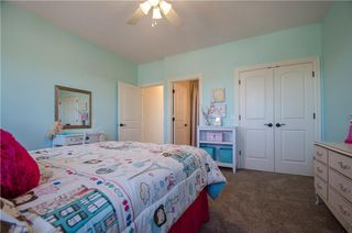 Photo 32: 70 CRANRIDGE Heights SE in Calgary: Cranston House for sale : MLS®# C4125754