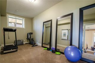 Photo 43: 70 CRANRIDGE Heights SE in Calgary: Cranston House for sale : MLS®# C4125754