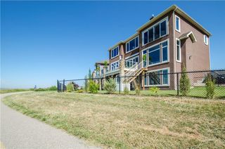 Photo 45: 70 CRANRIDGE Heights SE in Calgary: Cranston House for sale : MLS®# C4125754