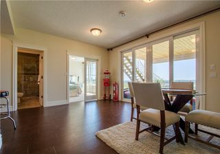 Photo 35: 70 CRANRIDGE Heights SE in Calgary: Cranston House for sale : MLS®# C4125754