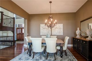 Photo 5: 70 CRANRIDGE Heights SE in Calgary: Cranston House for sale : MLS®# C4125754