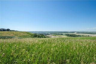 Photo 48: 70 CRANRIDGE Heights SE in Calgary: Cranston House for sale : MLS®# C4125754