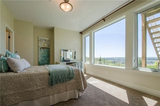 Photo 37: 70 CRANRIDGE Heights SE in Calgary: Cranston House for sale : MLS®# C4125754