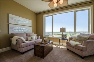 Photo 30: 70 CRANRIDGE Heights SE in Calgary: Cranston House for sale : MLS®# C4125754