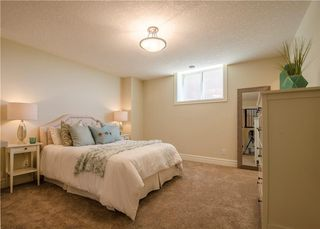 Photo 40: 70 CRANRIDGE Heights SE in Calgary: Cranston House for sale : MLS®# C4125754