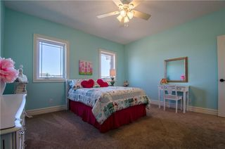 Photo 31: 70 CRANRIDGE Heights SE in Calgary: Cranston House for sale : MLS®# C4125754