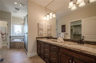 Photo 26: 70 CRANRIDGE Heights SE in Calgary: Cranston House for sale : MLS®# C4125754