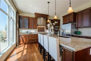 Photo 9: 70 CRANRIDGE Heights SE in Calgary: Cranston House for sale : MLS®# C4125754