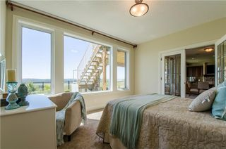 Photo 38: 70 CRANRIDGE Heights SE in Calgary: Cranston House for sale : MLS®# C4125754