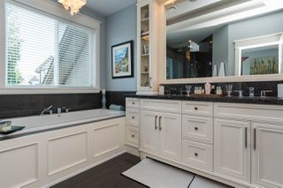 """Photo 11: 16166 27B Avenue in Surrey: Grandview Surrey House for sale in """"Morgan Heights"""" (South Surrey White Rock)  : MLS®# R2186536"""