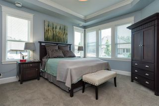 """Photo 10: 16166 27B Avenue in Surrey: Grandview Surrey House for sale in """"Morgan Heights"""" (South Surrey White Rock)  : MLS®# R2186536"""
