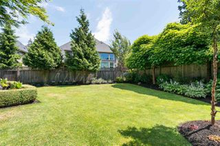 """Photo 19: 16166 27B Avenue in Surrey: Grandview Surrey House for sale in """"Morgan Heights"""" (South Surrey White Rock)  : MLS®# R2186536"""