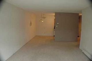 Photo 2: 1717 W 13TH Ave in Vancouver: Fairview VW Condo for sale (Vancouver West)  : MLS®# V628562