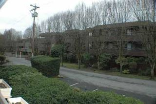 Photo 5: 1717 W 13TH Ave in Vancouver: Fairview VW Condo for sale (Vancouver West)  : MLS®# V628562