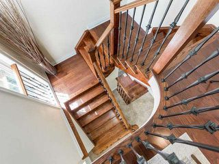 Photo 10: 72 Junetown Circle in Brampton: Credit Valley House (2-Storey) for sale : MLS®# W3883207