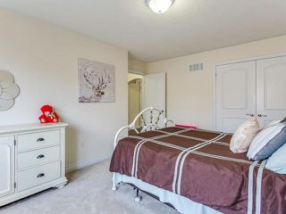Photo 15: 72 Junetown Circle in Brampton: Credit Valley House (2-Storey) for sale : MLS®# W3883207