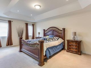 Photo 11: 72 Junetown Circle in Brampton: Credit Valley House (2-Storey) for sale : MLS®# W3883207