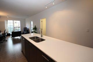 Photo 8: 213 618 COMO LAKE Avenue in Coquitlam: Coquitlam West Condo for sale : MLS®# R2195456