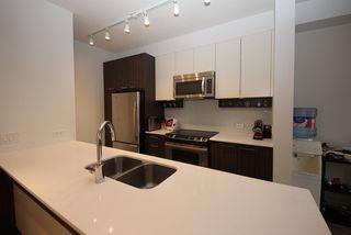 Photo 7: 213 618 COMO LAKE Avenue in Coquitlam: Coquitlam West Condo for sale : MLS®# R2195456