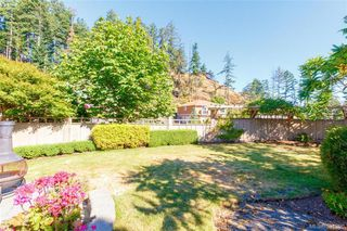 Photo 19: 3397 Rockwood Terr in VICTORIA: Co Triangle Single Family Detached for sale (Colwood)  : MLS®# 767212