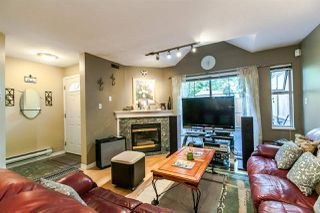 "Photo 4: 18 7488 SALISBURY Avenue in Burnaby: Highgate Townhouse for sale in ""WINSTON GARDENS"" (Burnaby South)  : MLS®# R2197419"