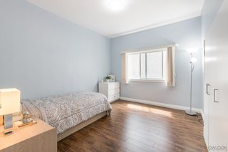 Photo 4: 4080 WELWYN Street in Vancouver: Victoria VE House for sale (Vancouver East)  : MLS®# R2202029