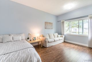 Photo 3: 4080 WELWYN Street in Vancouver: Victoria VE House for sale (Vancouver East)  : MLS®# R2202029
