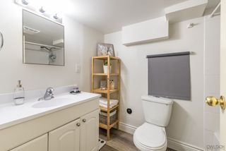 Photo 15: 4080 WELWYN Street in Vancouver: Victoria VE House for sale (Vancouver East)  : MLS®# R2202029