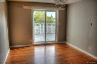 Photo 10: 1885 Feltham Rd in VICTORIA: SE Lambrick Park House for sale (Saanich East)  : MLS®# 769790