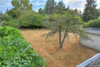 Photo 18: 1885 Feltham Rd in VICTORIA: SE Lambrick Park House for sale (Saanich East)  : MLS®# 769790