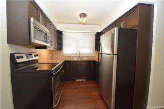 Photo 6: 307 Sutton Avenue in Winnipeg: North Kildonan Condominium for sale (3F)  : MLS®# 1724155