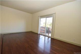 Photo 5: 307 Sutton Avenue in Winnipeg: North Kildonan Condominium for sale (3F)  : MLS®# 1724155
