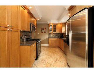 Photo 10: 775 W 17TH AV in Vancouver: House for sale : MLS®# V887339