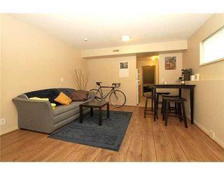 Photo 6: 775 W 17TH AV in Vancouver: House for sale : MLS®# V887339