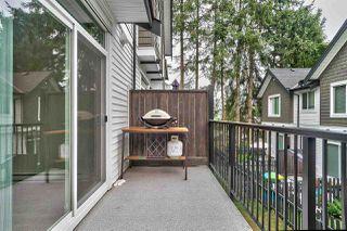 "Photo 17: 19 6089 144 Street in Surrey: Sullivan Station Townhouse for sale in ""Blackberry Walk 2"" : MLS®# R2208392"