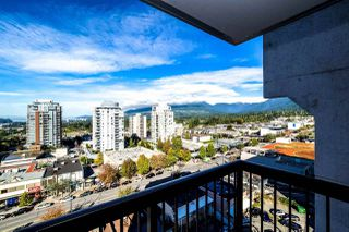 "Photo 16: 1005 1515 EASTERN Avenue in North Vancouver: Central Lonsdale Condo for sale in ""EASTERN HOUSE"" : MLS®# R2210578"