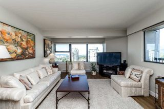 "Photo 10: 1005 1515 EASTERN Avenue in North Vancouver: Central Lonsdale Condo for sale in ""EASTERN HOUSE"" : MLS®# R2210578"