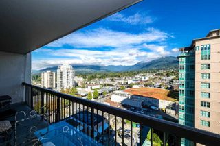 "Photo 17: 1005 1515 EASTERN Avenue in North Vancouver: Central Lonsdale Condo for sale in ""EASTERN HOUSE"" : MLS®# R2210578"