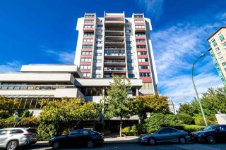 "Photo 20: 1005 1515 EASTERN Avenue in North Vancouver: Central Lonsdale Condo for sale in ""EASTERN HOUSE"" : MLS®# R2210578"