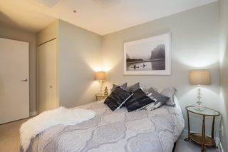 """Photo 14: 101 562 E 7TH Avenue in Vancouver: Mount Pleasant VE Condo for sale in """"8 ON 7"""" (Vancouver East)  : MLS®# R2212235"""