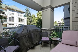 "Photo 14: 305 33318 E BOURQUIN Crescent in Abbotsford: Central Abbotsford Condo for sale in ""Nature's Gate"" : MLS®# R2217570"
