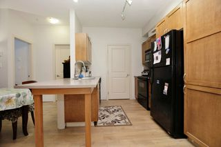 "Photo 9: 305 33318 E BOURQUIN Crescent in Abbotsford: Central Abbotsford Condo for sale in ""Nature's Gate"" : MLS®# R2217570"