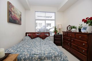 "Photo 12: 305 33318 E BOURQUIN Crescent in Abbotsford: Central Abbotsford Condo for sale in ""Nature's Gate"" : MLS®# R2217570"