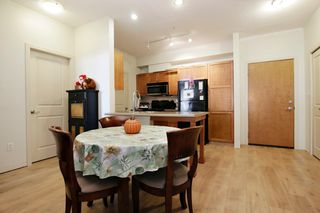 "Photo 8: 305 33318 E BOURQUIN Crescent in Abbotsford: Central Abbotsford Condo for sale in ""Nature's Gate"" : MLS®# R2217570"