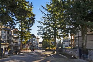 "Photo 2: 305 33318 E BOURQUIN Crescent in Abbotsford: Central Abbotsford Condo for sale in ""Nature's Gate"" : MLS®# R2217570"