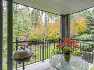 "Photo 11: 206 1144 STRATHAVEN Drive in North Vancouver: Northlands Condo for sale in ""Strathaven"" : MLS®# R2217915"