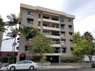 Photo 21: HILLCREST Condo for rent : 2 bedrooms : 3570 1st Avenue #5 in San Diego