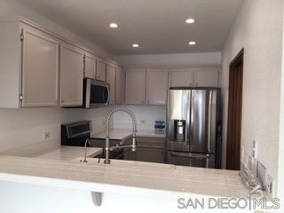 Photo 5: HILLCREST Condo for rent : 2 bedrooms : 3570 1st Avenue #5 in San Diego