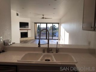 Photo 2: HILLCREST Condo for rent : 2 bedrooms : 3570 1st Avenue #5 in San Diego