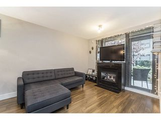 Photo 5: 3760 COMMERCIAL Street in Vancouver: Victoria VE Townhouse for sale (Vancouver East)  : MLS®# R2222619